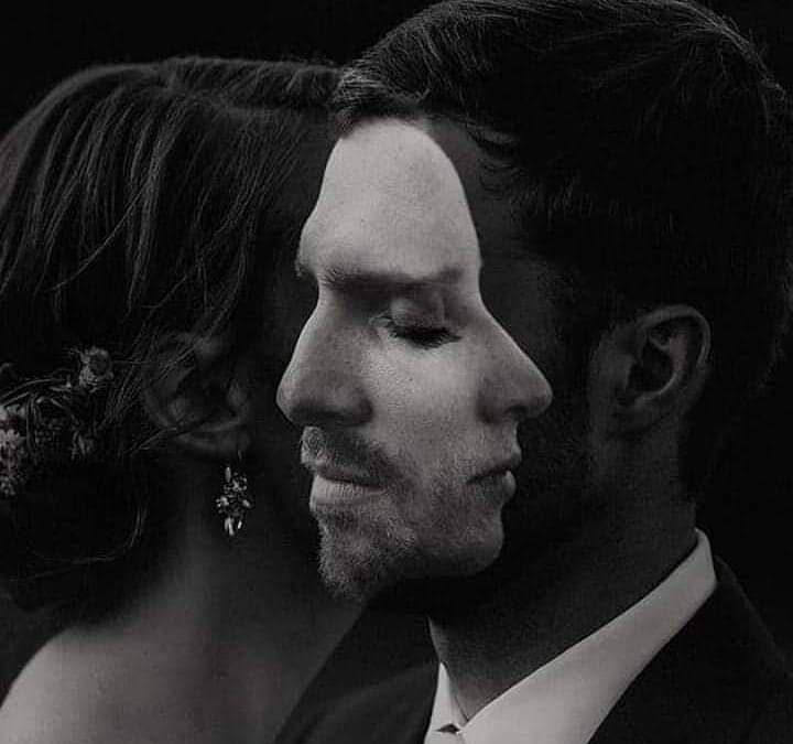 Czy miłość to iluzja?